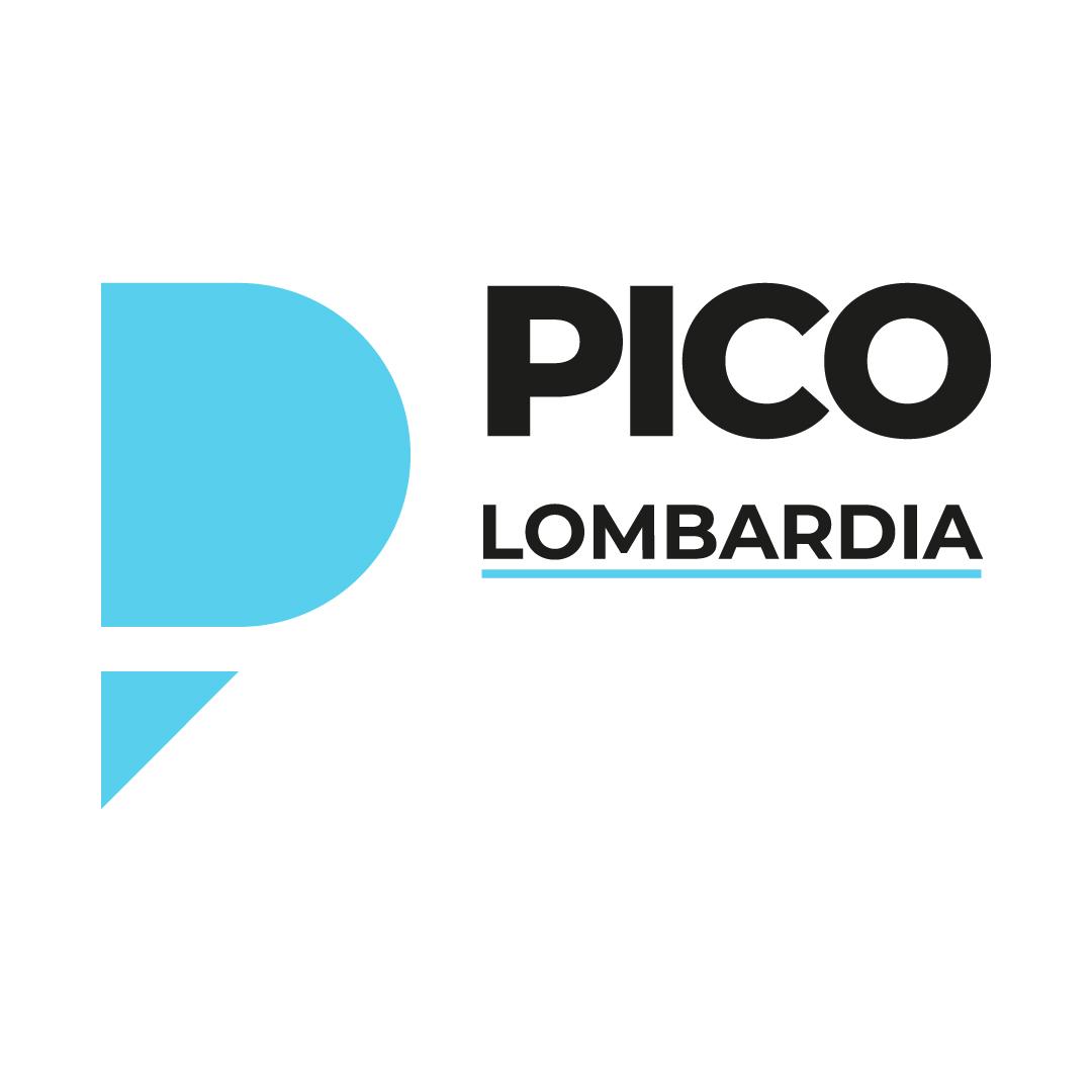 pico-lombardia-logo