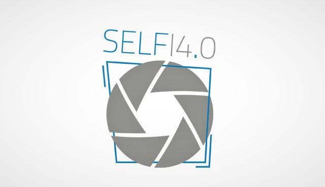 selfi40