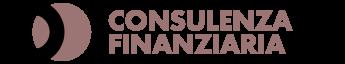 logo-consulenza-finanziaria