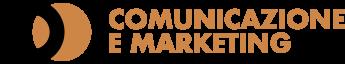 logo-marketing-comunicazione