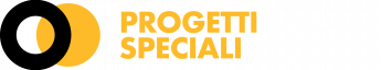 logo-progetti-speciali